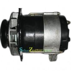 Генератор Г466.3701 / Г-80 / Т-16 / СКГ302Б-3701000-Б / Г302Б-3701000-Г