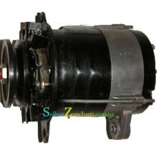 Генератор Т-150К. Маркування Г309. Номер 60-14001.10