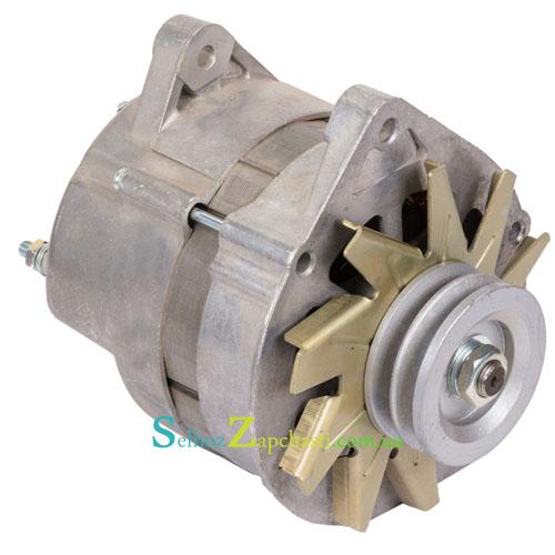 Генераторы двигателя ЯМЗ 238 Г-288Е, Г-273В, 74.3701