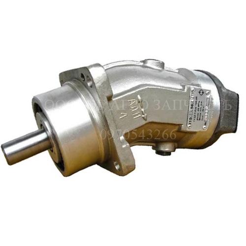 Аксиально-поршневой нерегулируемый гидромотор 310.56.01.06 аналог МН 0.56/32.1