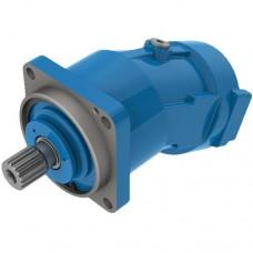 Гидромотор аксиально-поршневой нерегулируемый 310.4.56.01