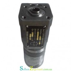 Механизм рулевой гидравлический У245009-80