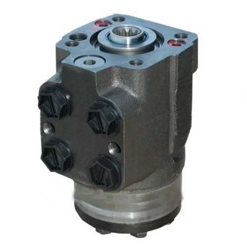 Насос дозатор (гидроруль) HKUQ/S-160