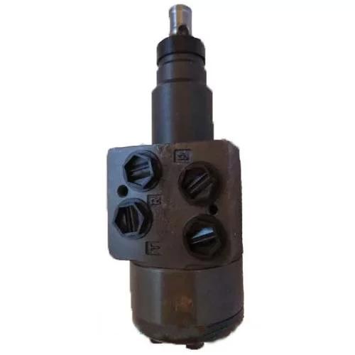 Насос дозатор (гидроруль) ХУ-85-0/1 (-10/1 с клапаном)