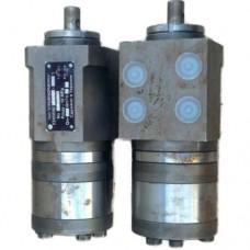 Насос дозатор (гидроруль) У245006/01 (У245006/01.01) (500 см куб.)