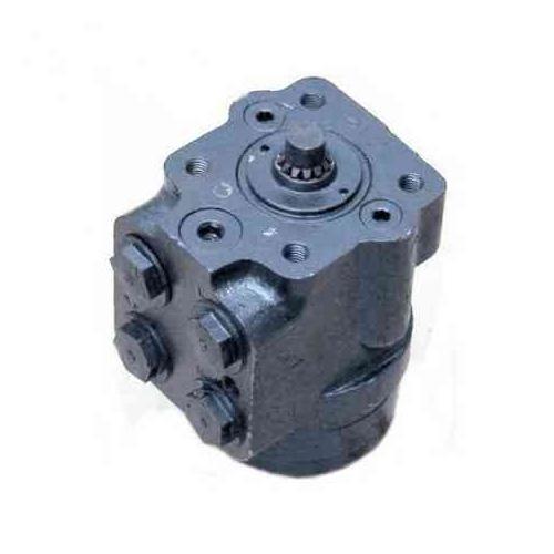 Насос дозатор НДФ-125-У2 Гидроруль НДФ-125-У2