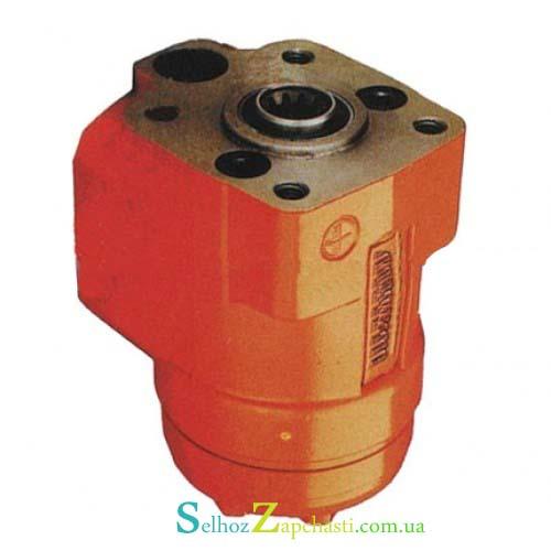 Насос дозатор (Гидроруль) SUB 500 (Lifam)