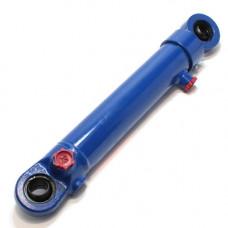 Гидроцилиндр МЦ 50-3405215-А-02 МТЗ-1221 S=250