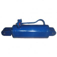 Гидроцилиндр МЦ125/50х200-3.44.1 (515) Ц125х200-3
