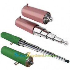 Гидроцилиндр 1НТС-10 ГЦТ1-4-17-2000