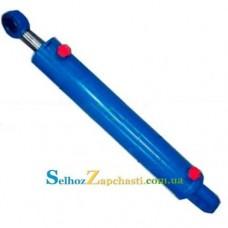 Гидроцилиндр ПКУ 0,8, КУН 0,7 80*40*320 под палец
