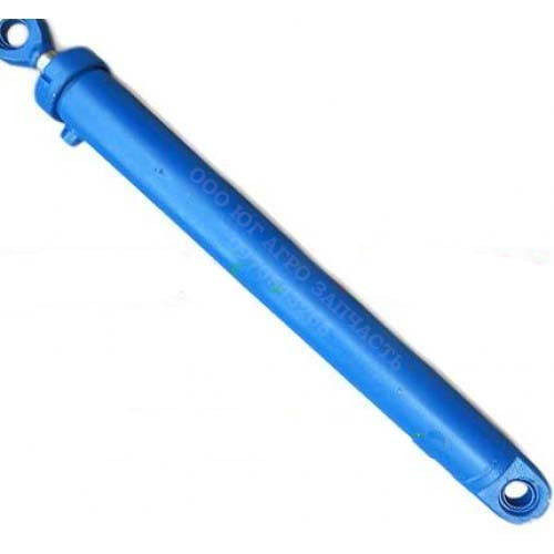 Гидроцилиндр подъема стрелы экскаваторов ЭО-2621А, ЭО-2621В, ЭО-2203, ЭО-2626, ТО-49