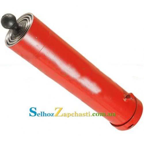 Гидроцилиндр прицепа 2ПТС-4М 145.8603023-01М