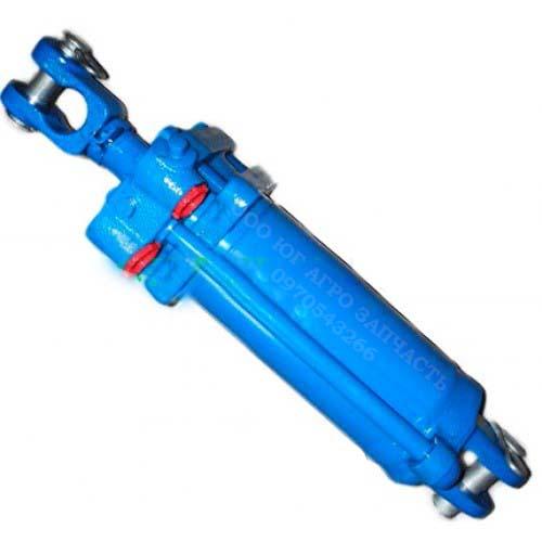 Гидроцилиндр ЦС 100*200 нового образца С100/40х200-3.44, Ц100х200-3