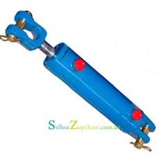 Гидроцилиндр ЦС 75*200-3 нового образца Ц75-1111001-А