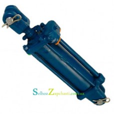 Гидроцилиндр ЦС 75*200-3 старого образца Ц75-1111001-А