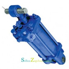 Гидроцилиндр ЦС 75х110-3 коротыш С75/30х110-3.42 Ц75х110-3