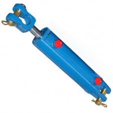 Гидроцилиндр МЦ100/50х630-3.11 (930) Гидросила (БДТМ)