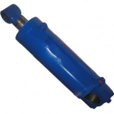 Гидроцилиндр МЦ125/63х250-3.72С (560) (Силовой Т-150) с.о
