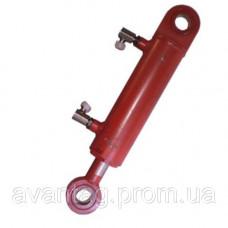 Гидроцилиндр поворота выгрузного шнека Дон-1500 63.40.500.800.25