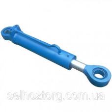 Гидроцилиндр 151.40.040-3 (80х50х280) рулевого управления Т-150