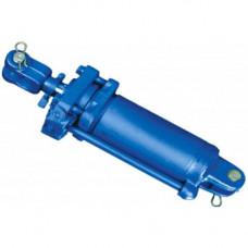 Гидроцилиндр навески Ц100х200-3