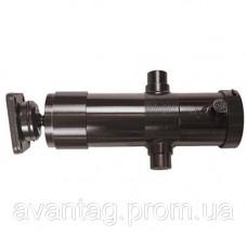 Гидроцилиндр подъема платформы(кузова) 55112-8603010М; 8553-8603010
