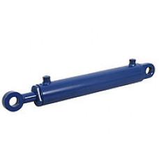 Гидроцилиндр рабочего органа сеялки С-6ПМ2 80.50.400.700.40