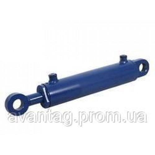 Гидроцилиндр выгрузного шнека Комбайны Дон-1500,680,Енисей 40.25.200.420.20