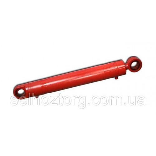 Гидроцилиндр ГЦ-125.63.710.260.00