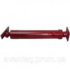 Гидроцилиндр прицепа 1ПТС-9 771-86030110 ГЦ 111.02.014 09