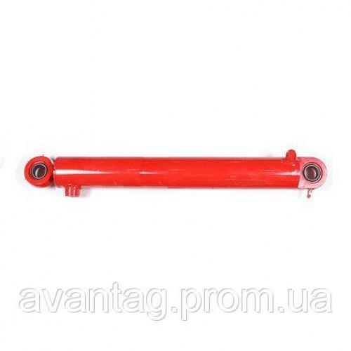 Гидроцилиндр подъёма заднего борта КО-440В 80.50.580.930.40 (Ц16-80-50-580.11)