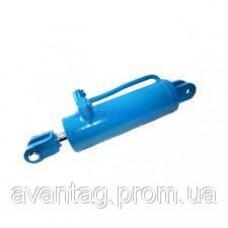 Гидроцилиндр навески МТЗ / ЮМЗ 80.32.200.515.22.90 (с регулировочной гайкой)