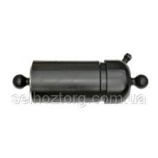 Гидроцилиндр подъема кузова ГАЗ-САЗ 4-х штоковый САЗ 3502 3507-01-8603010
