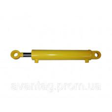 Гидроцилиндр наклона стрелы манипул. КО-440-5,6,7,8 100.50.160.425.0040Д (Ц-16-100-50-160.22Д)
