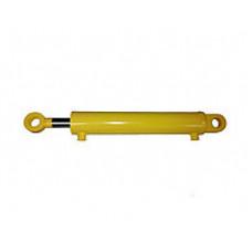 Гидроцилиндр рабочего органа ПКУ-0.8 СНУ-550, ПФУ-0.5, Управ.секц. КЗК-6 80.40.630.930.40