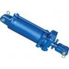 Гидроцилиндр Ц75х200-3