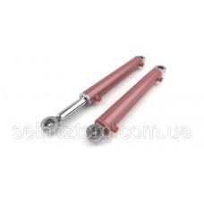 Гидроцилиндр ГЦ-110.63.900.250.00