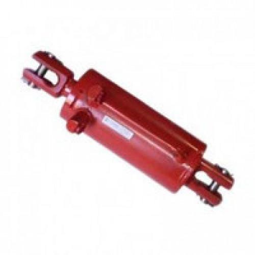Гидроцилиндр подъема навес.оборуд БДТ-7, КАД-7, БДМ-4,6,8 100.50.200.515.02