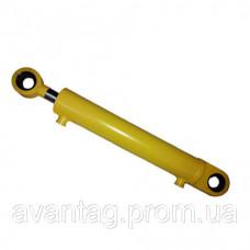 Гидроцилиндр наклона манипулятора КО-440 80.35.656.1020.40 (КО-449.14.10.200)