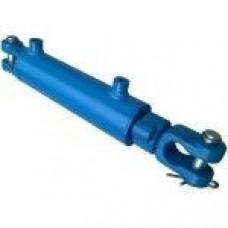 Гидроцилиндр МЦ 75/30х200.4.44А (МС 75х30х200)