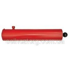 Гидроцилиндр 145.8603023-01М прицепа 2ПТС-4М (усиленный)