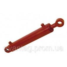Гидроцилиндр ПКУ-0,8 КУН-0.8 80х40х320 ш/с