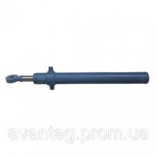 Гидроцилиндр подъема и опускания бульдозера ДТ-122 80.55.970.1285.1.40Ц