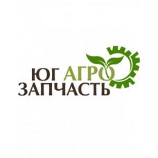 Гидроцилиндр подъема кузова ГАЗ 4-х штоковый 55.4.400.786.Ш50 ГЦ 3507-01-8603010 ГЦ111.02.014 01