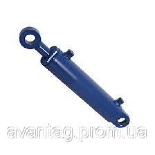 Гидроцилиндр 80.40.320.620.40 / ПКУ 0,8 / КУН 0,8