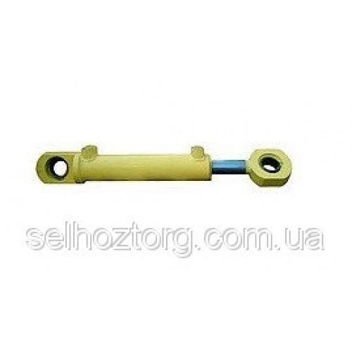 Гидроцилиндр ГЦ-100.80.500.300.75