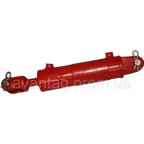 Гидроцилиндр подъема навес.оборуд МТЗ-80/-82/ЮМЗ 100.40.200.515.02Т