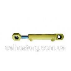 Гидроцилиндр ГЦ-100.80.650.300.75
