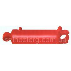 Гидроцилиндр ГЦ-125.63.200.350.00